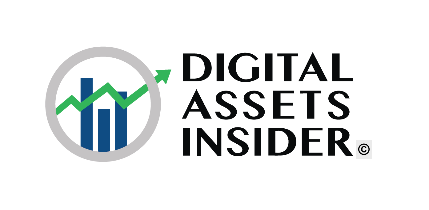 Digital Assets Insider