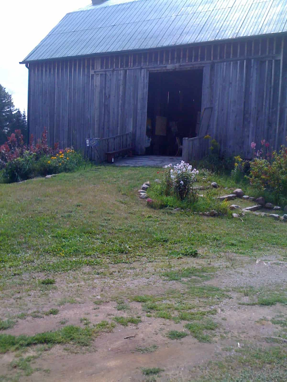 Organic Farm Uses Crowdfunding to Reach Out to Free Range Customers