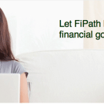 At FiPath, college savings go social
