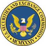 SEC Seeks to Create More Effective Data Driven Risk Assessment Tools with New Section in DERA