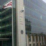 Senate Confirms Elad L. Roisman as SEC Commissioner