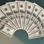 CFO: Crowdfunding A Top Finance Trend for 2013