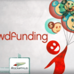 16 Innovative Ways to Use Crowdfunding for Education
