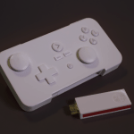 OUYA rival is latest Kickstarter craze