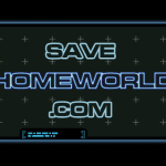 Crowdfunding campaign seeks rescue of Homeworld license from THQ