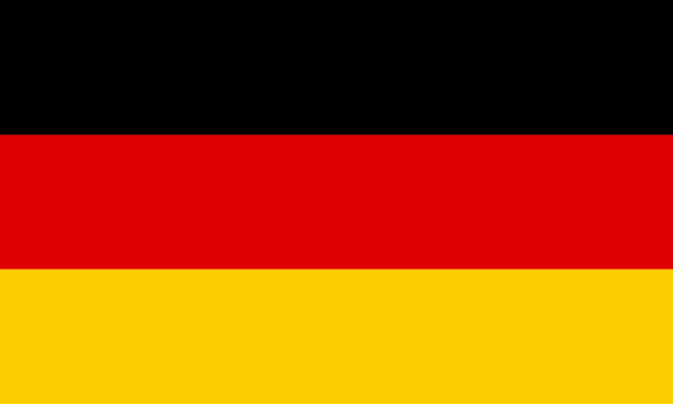 Germany Update: Founder Institute Launches in Frankfurt & Paymentandbanking.com Chooses Kreditech as FinTech Startup of 2014