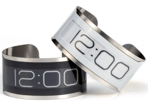 cst-01-worlds-thinnest-watch