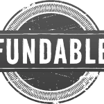 Fundable Acquires LaunchRock (And Their Enormous User Base)