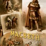 New York City Teacher Crowdfunds Class Trip to 'Macbeth'