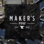 Maker's Row: A Search Engine For Fashion Factories