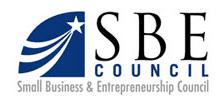 Small Business and Entrepreneurship Council