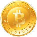 New Law in Japan Officially Recognizes Bitcoin