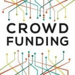 The Top 10 Crowdfunding Stories Of The Last Year