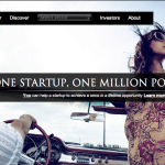 Crowdfunding site Seedrs to be Investment Partner in Million Pound Startup Competition