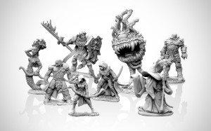 Reaper-Miniatures-Bones-Figures