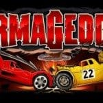 Carmageddon smashes onto Android after Kickstarter success