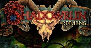 shadowrun_banner_21655.nphd