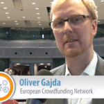 European Crowdfunding Network Comments on EC Communication