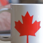 Six Cool Projects From Kickstarter Canada's First Day