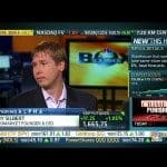 Second Market Founder Barry Silbert Comments on General Solicitation (Video)