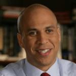 Crowdfunded Loans Via Kiva City Newark Announced By Cory Booker