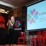 Indiegogo Holds Successful Outreach Event in Toronto (Video)
