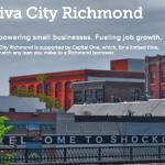 US Senator, Richmond Mayor Join in Launch of Kiva City Richmond