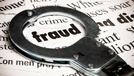 Bitcoin Store: UK Citizen and Fraudster Renwick Haddow Barred by SEC