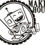 Maker House Turns To Rockethub To Fund Tuscon Makerspace