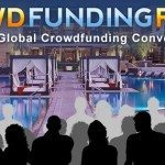 3rd Annual Global Crowdfunding Convention Gears Up for October Event