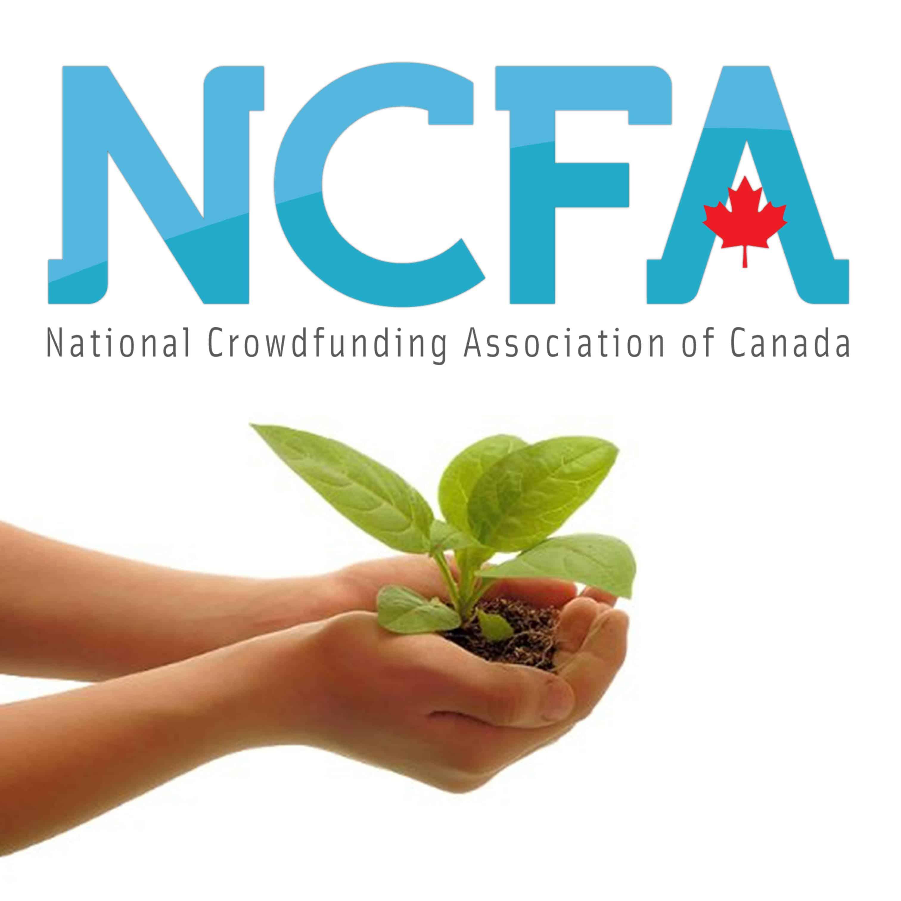 NCFA Canada Applauds Regulators Approach on Crowdfunding
