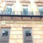 RBC Confirms It Has Filed Patent Regarding Possible Crypto Trading Platform