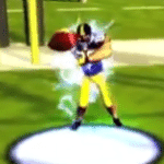 Fully Funded On Kickstarter, Gridiron Thunder Doubles Funds Thanks To Ouya Contest