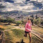 Crowdfunding Mailbox: XOAB – Socks Done Right, STANNT Shirts, Swirlgear Women's Running Apparel