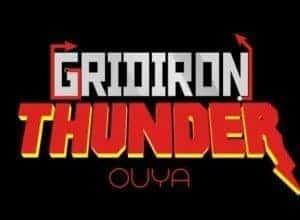 gridiron-thunder
