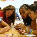Brief: Duke Energy Teams up With DonorsChoose For STEM Classroom Crowdfunding Challenge