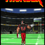 Gridiron Thunder Withdraws from OUYA's Free The Games Fund (Updated)