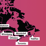 Indiegogo Announces Dates for Canadian Roadshows
