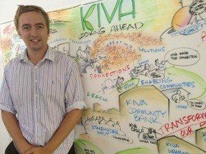 Jonny Price Kiva Zip