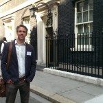 Crowdcube Management Meets with HM Treasury, Financial Conduct Authority (FCA)