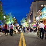 One Spark Sees Growth, Improvements for 2015 Crowdfunding Festival