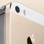 WATCH: German Club Claims Win In Crowdfunded Contest To Hack Apple's Fingerprint Scanner
