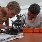 Simplon Crowdfunds Programming School For Underprivileged Youth On Ulule