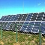 Lumo & Oneplanetcrowd Join on Cross-Border Crowdfunding Campaign for Solar Project