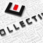 """Square Enix's PC Game Crowdfunding On-Ramp """"Collective"""" Goes Live"""