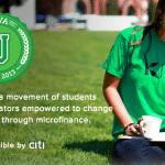 Kiva, Citi Microfinance Partner for Kiva U Summit