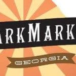 SparkMarket Launches, Brings Equity Crowdfunding To Georgia Investors