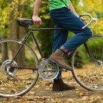Finn Apparel finds Pretail Success on Kickstarter