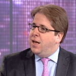 Seedrs CEO Jeff Lynn Interviewed (Video)