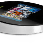 Top Ten Technology Campaigns on Indiegogo
